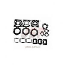Yamaha MJ700 1993 - 1997 Top End Gasket Kit